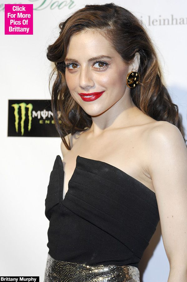 More than six years after Brittany Murphy's death, there might be a new explanation about what happened to her. The coroner has not ruled out looking into the tragic death once again, but he'll need something very specific before reopening the case.