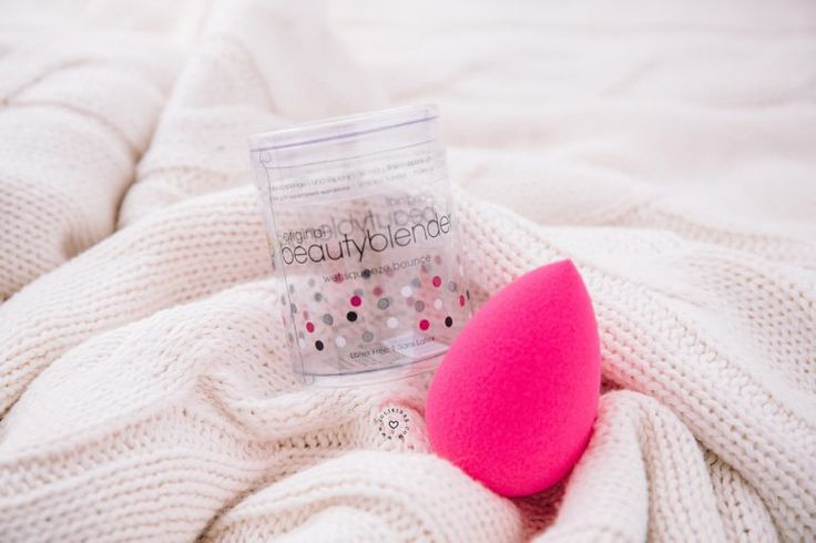 Beauty Blender - La mia review completa + tips and tricks