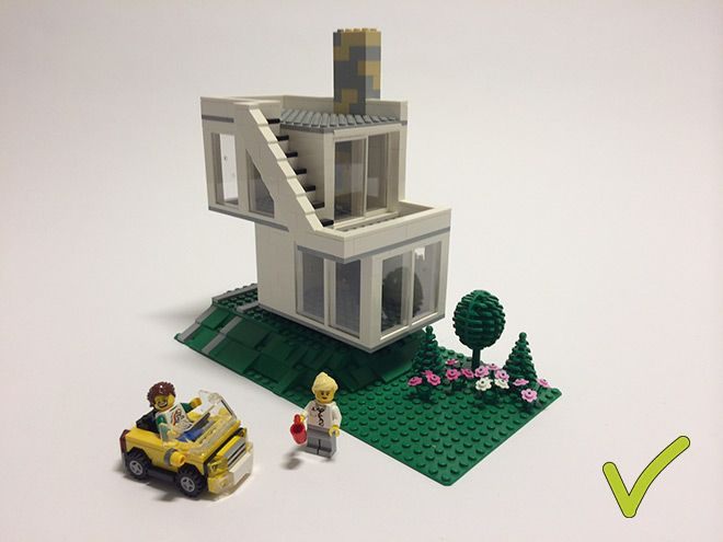 163 best images about lego on pinterest police station