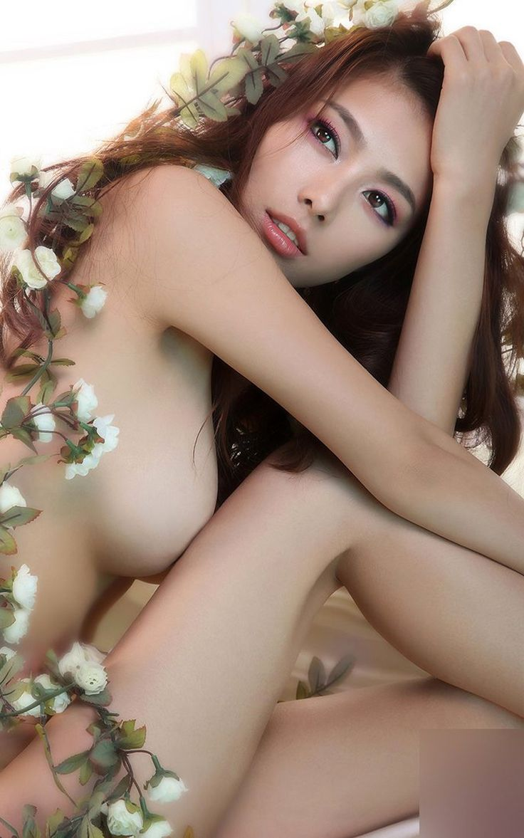 Asian girls models calendar diary, couples caught havin sex
