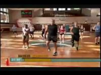 insanity - plyometric cardio circuit.mp4