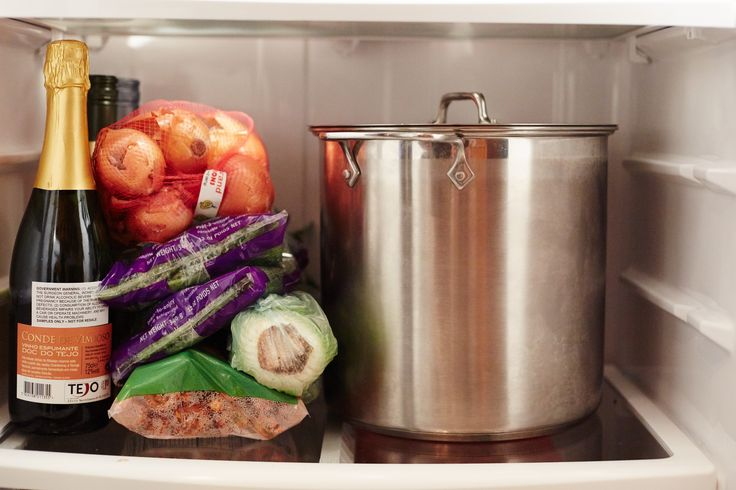 Start Brining Your Turkey Today  Thanksgiving Tips