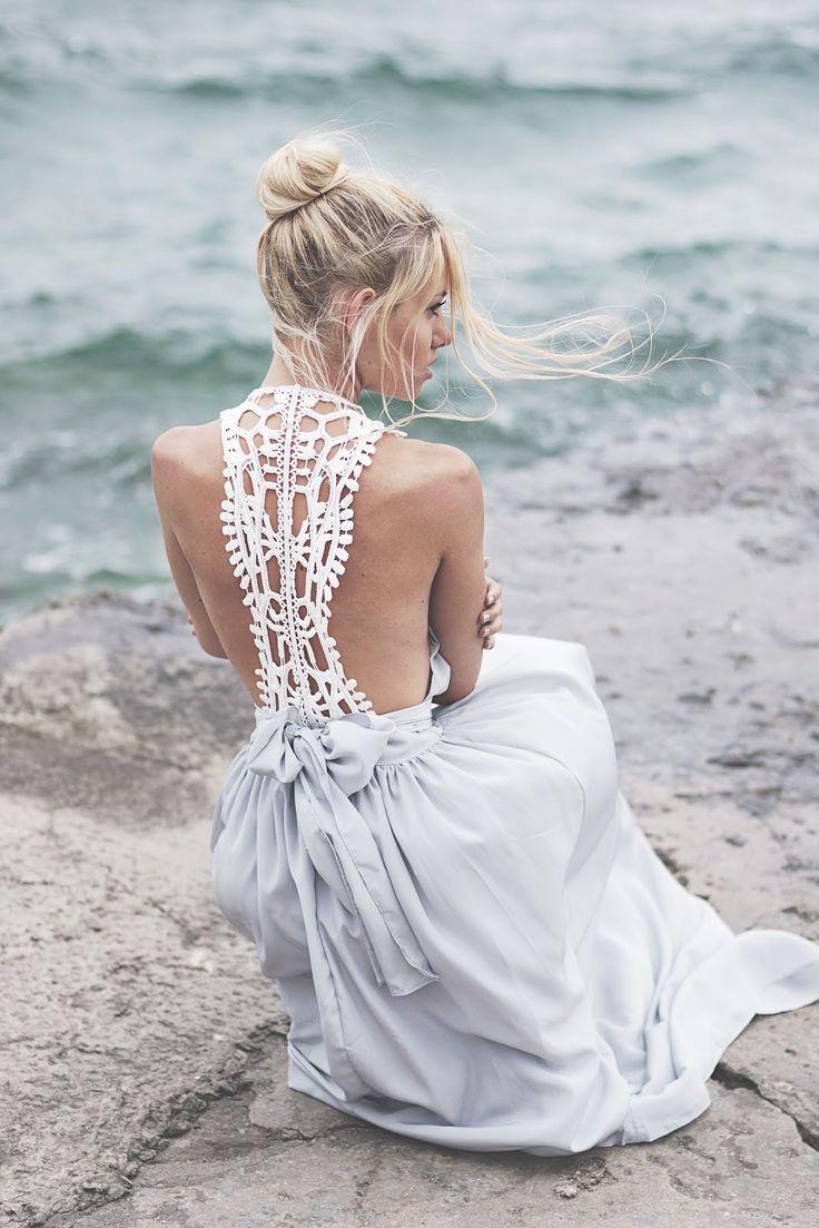 best vestido para praiacasamento images on pinterest beaches