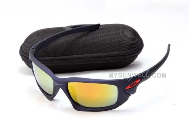 http://www.mysunwell.com/discount-oakley-scalpel-sunglass-blue-frame-yellow-lens-discount-cheap.html DISCOUNT OAKLEY SCALPEL SUNGLASS BLUE FRAME YELLOW LENS DISCOUNT CHEAP Only $25.00 , Free Shipping!