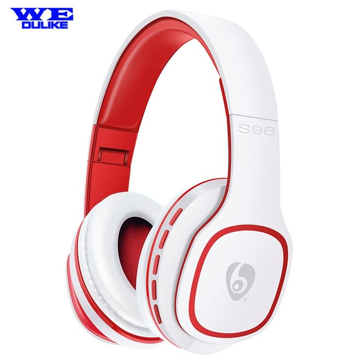 26.01$  Know more  - High Quality Headphones Bluetooth Wireless Headphone Earphone Earbud Stereo Bluetooth Headset For Phone