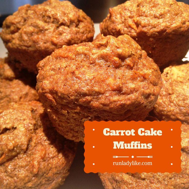 ... about Breakfast/Brunch (Muffins, Casserols, Breads) on Pinterest