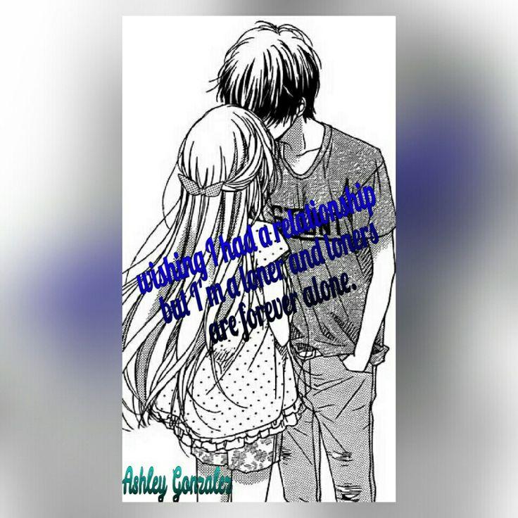 Relationship goals ashley gonzalez song quotes
