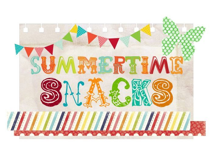 "MEGA awesome list of snack ideas.  Great for ""mommy brain"" types like me!: Almonds Butter, Long Lists, Fruit Kabobs, Snacks Idea, Perfect Yogurt, Summertime Snacks, Snacks Recipe, Kids Food, Summer Snacks"