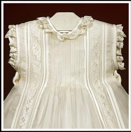 mantilla faldón bautizo o para ocasiones especiales con gorro a juego/mc-713/ seda italiana,bstista costura,confeccion