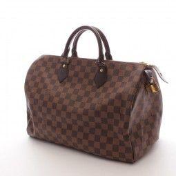 Louis Vuitton Handtaschen günstig kaufen – Prelovee.de Second Hand Mode