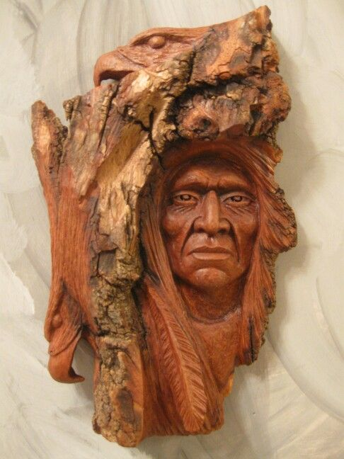 Best images about carving found driftwood on pinterest