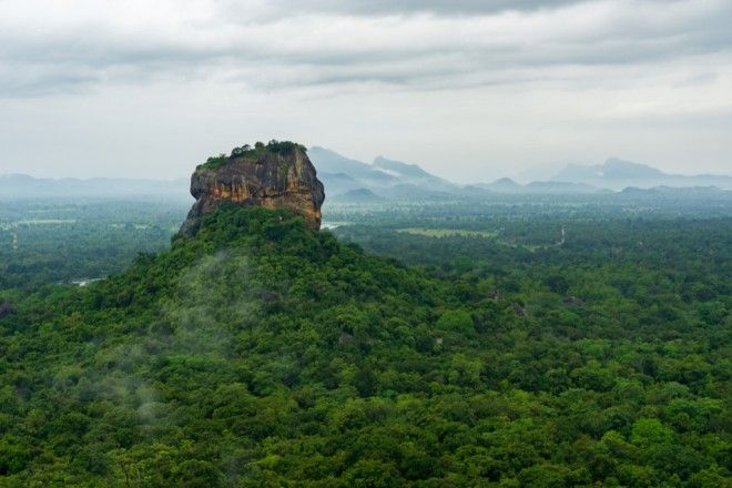 Sri Lanka Geheimtipps