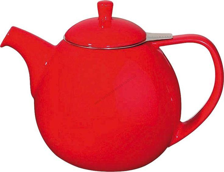 Porcelán / Konvice na kávu a čaj
