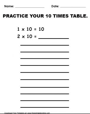 334 best Free Printable Worksheets images on Pinterest