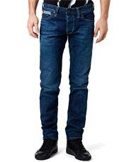 Jeans Pepe Jeans Lyle Denim ECT