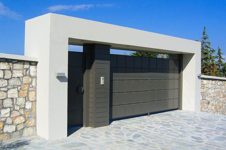 Gate - www.studioprototype.com