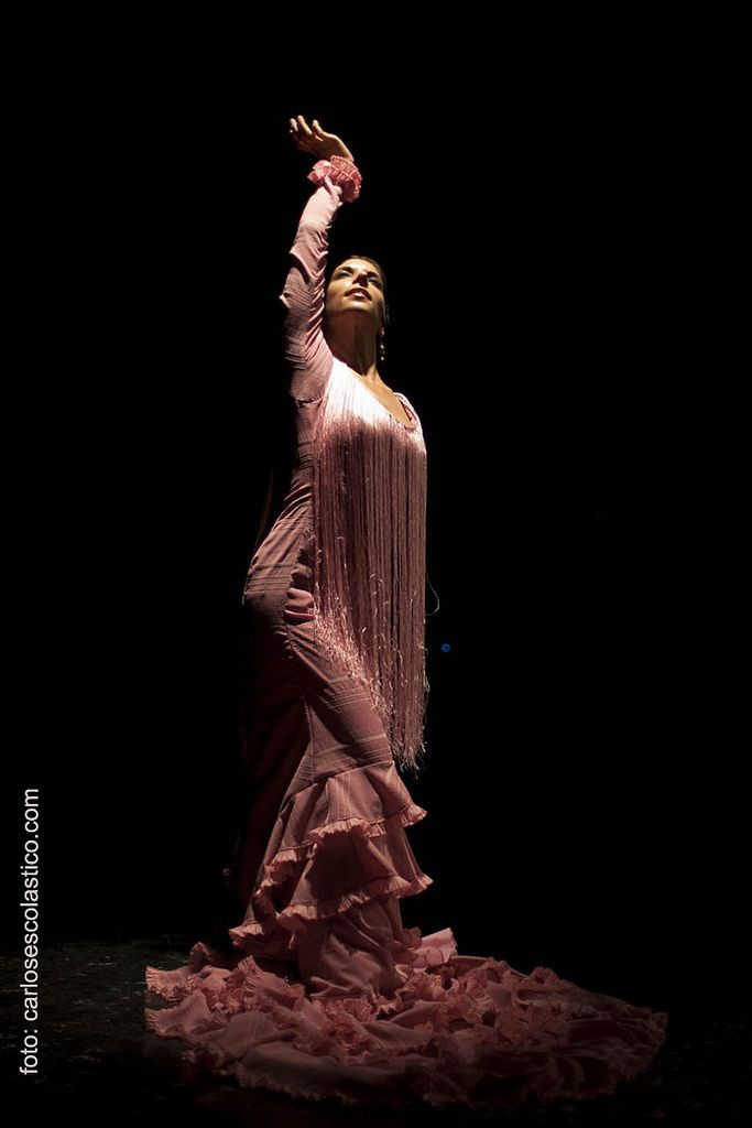 112406_8526 | Juan Carlos Cardoso Flamenco Dance Company | carlosescolastico.com | Flickr