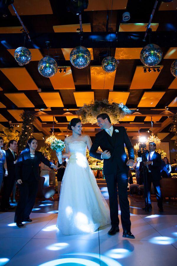 Casamento-Fernanda-Scuracchio-vestido-noiva-Luciana-Collet-23