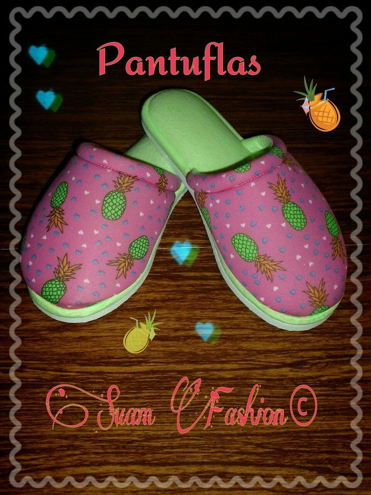 Pantuflas No 37. $35.000 Aquí encontrarás todos nuestros productos disponibles. Facebook SUAM Fashion Instagram @suamfashion Whatsapp 3124279996