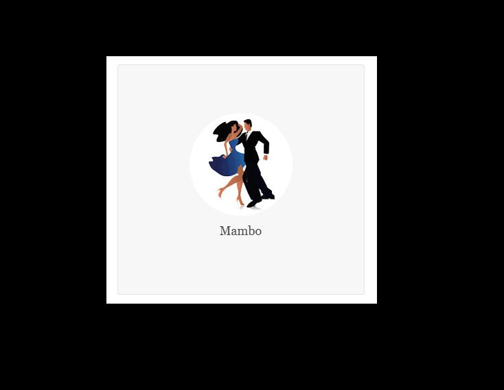 """Everyone needs a little Mambo in their life! - Characteristics: Hot, Hot, Hot - What we teach: Latin Styling and unique timing - Where it is danced: For Exercise, Night Club Dancing, Crowded Floors, Social Gatherings - Popular Music: """"Papa Loves Mambo"""", Tito Puente  . . . . .  #mambo #themambo #dancestyle #fun #hobby #wedding #weddingdance #danceideas #dancetips #danceadvice #dancing #dance #dancemotivation #arthurmurray #danceclass #dancestudio #dancer #dancefloor"""