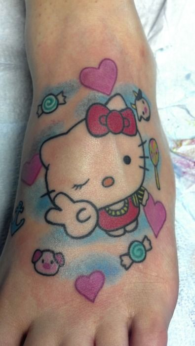 26 best im from here vacaville images on pinterest for Electric voodoo tattoo