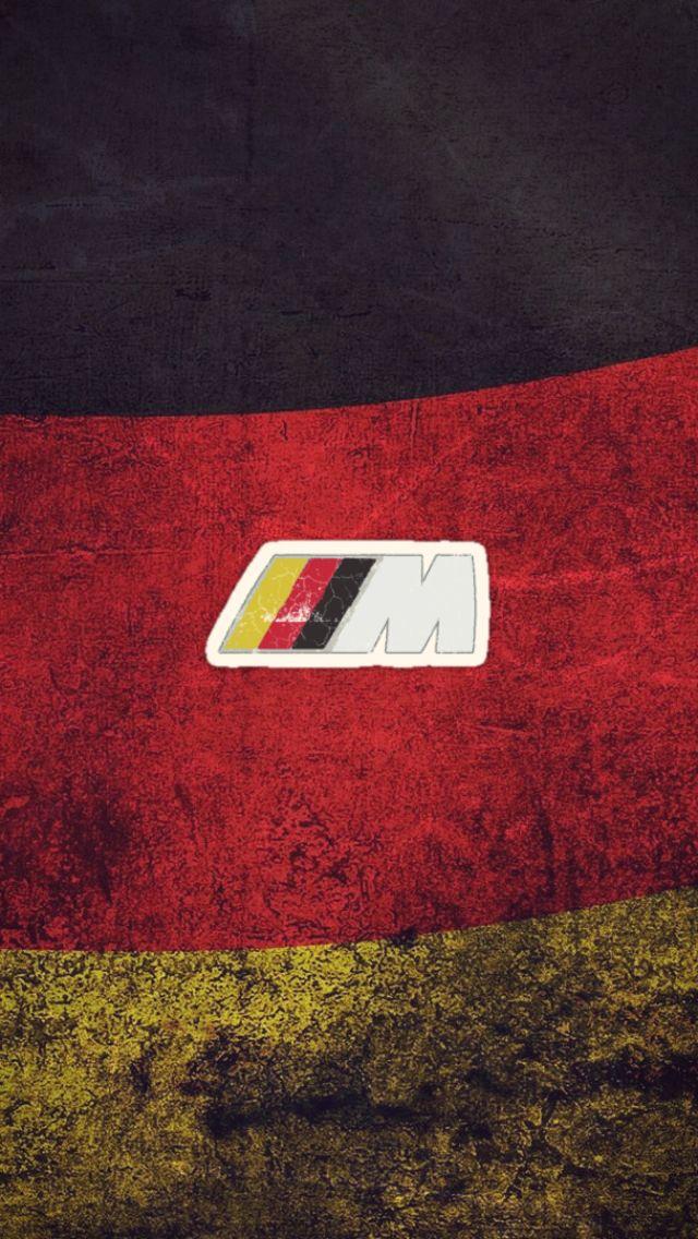 #m3, #bmw, #german, #auto