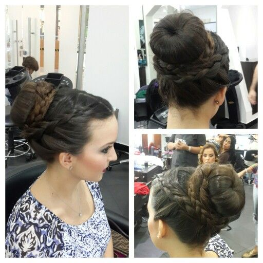 #hair #cabello #upDo #recogido #dona #axeldona #braid #trenza #axelbraid #axeltrenza #axelupdo #axelrecogido #hairdresser #hairstylist #estilista #peluquero #Panama #pty #pty507 #picoftheday #mirrorphoto #multiplaza #axel04