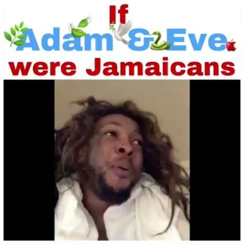 #comedy #funny #Instagram #Instagram #instagood #live #adamandeve #motivationalquotes #wildinout #roast #yomamajokes #promo #ceo #takeitout #producer #cardib #davechappelle #lilpump  #jamaican #scores #liluzivert #lovecomedown #winning #success #failure  #jamaica #epicfail #throwbackmusic #nba #fit