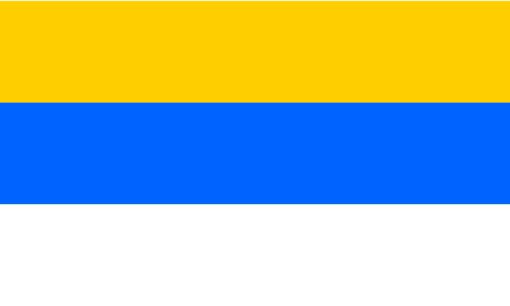Skwierzyna flag