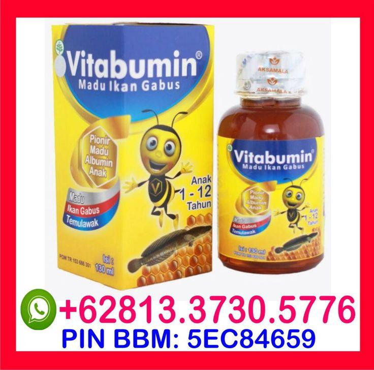 Vitamin Imun Tubuh, Nutrisi Anak Usia Sekolah, Nutrisi Anak Usia 3 Tahun, Suplemen Makanan Untuk Anak, Suplemen Makanan Anak, Suplemen Makanan, Nutrisi Balita 2 Tahun, Nutrisi Balita Cerdas, Nutrisi Balita Sehat, Nutrisi Balita, Nutrisi Balita 1 Tahun