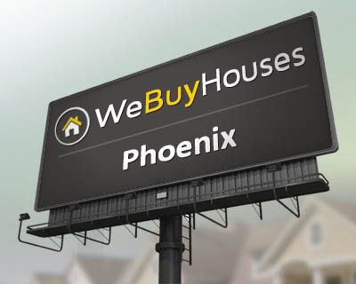 We buy property for cash in Arizona, now selling your house is very simple and easy with phoenix home buyers group. We buy house in Arizona in any condition. Hurry contact us today.