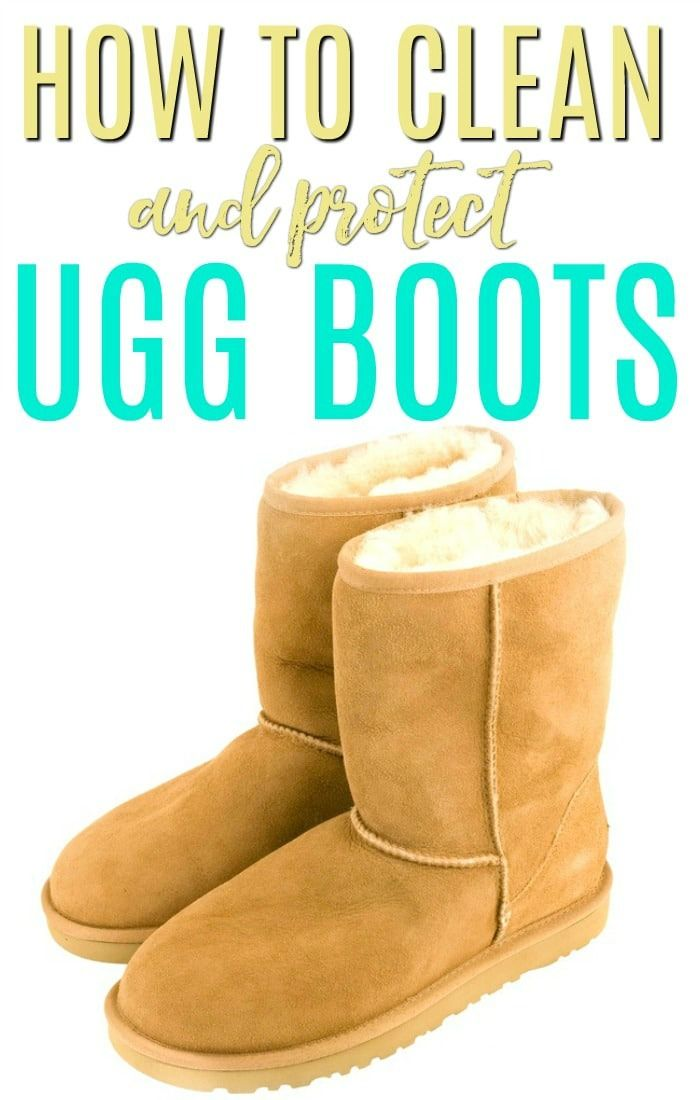 7ead28c2284803523872649ca8c29781 - How To Get The Feet Smell Out Of Uggs