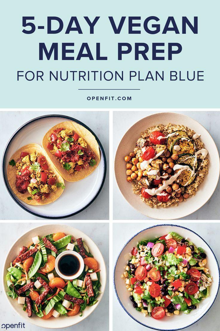 Pin On Healthy Meals Food Vegan Vegetarian