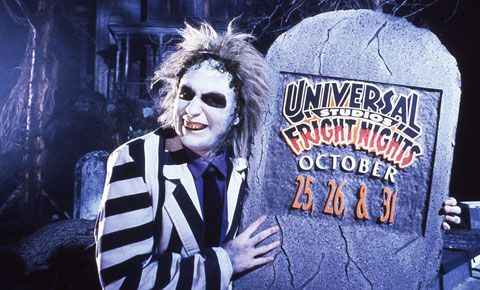 Who remembers when Halloween Horror Night was called Fright Nights? https://tickets2you.com/halloween-horror-nights-tickets/