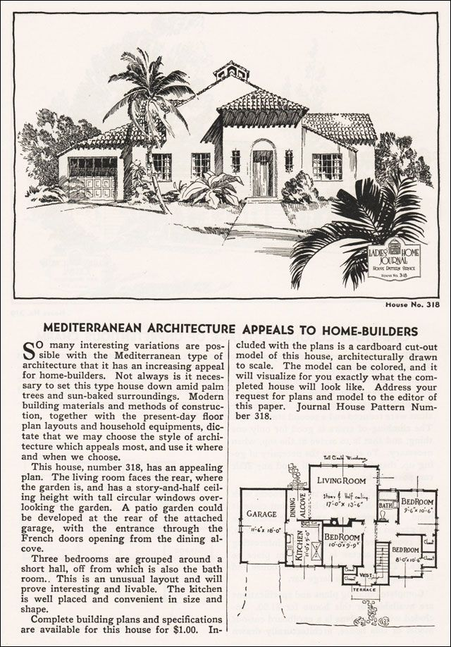 270 Best Images About House Plans I Really Do Dig On