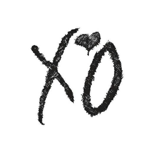 xo tattoo tattoo ideas pinterest tattoos and body art. Black Bedroom Furniture Sets. Home Design Ideas