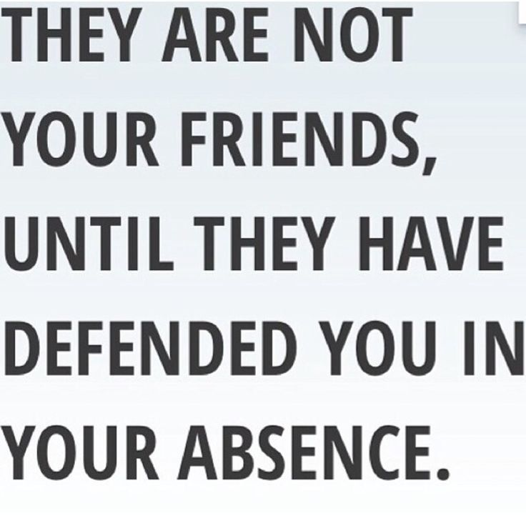 Loyalty In Friendship Quotes Images: Best 25+ Loyal Friend Quotes Ideas On Pinterest