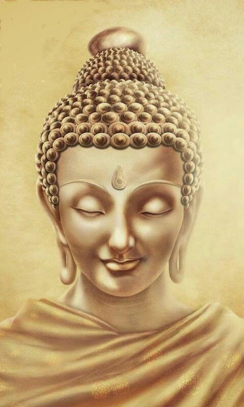 Why be unhappy about something if it can be remedied? And what is the use of being unhappy about something if it cannot be remedied? - Shantideva