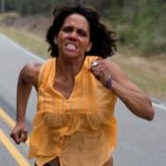 Halle Berry Goes After Her Son's Abductors in New 'Kidnap' Trailer https://tmbw.news/halle-berry-goes-after-her-sons-abductors-in-new-kidnap-trailer  Oscar winner Halle Berry has been relatively absent from the big screen in recently years, but she could be in for a serious comeback with Kidnap . The thriller stars Berry as a mother whose young son (Sage Correa) is kidnappped. Confronted with the reality that few abducted children are ever found, she takes the law into her own hands, and a…