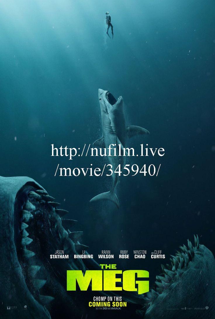 http://nufilm.live/movie/269149-zootopia-streaming-vf ...