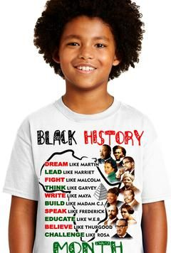 AFRICAN AMERICAN T SHIRTS..BLACK OWNED!! BLACK HISTORY T-SHIRTS, BLACK OWNED, African American T-shirts, Black Heritage Tees, Afrocentric Tee Shirts, Urban T-shirts For Women, Political T-shirts for Women, Rhinestone T-shirts for Women, Urban T-shirts for Ladies, Hip Hop T-shirts For Women, - Kids Tees