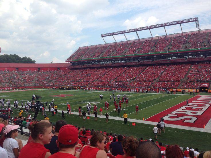 ि❤️ौ Rutgers