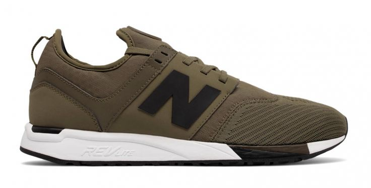 http://www.woodwood.com/news/520-new-balance-247-sport