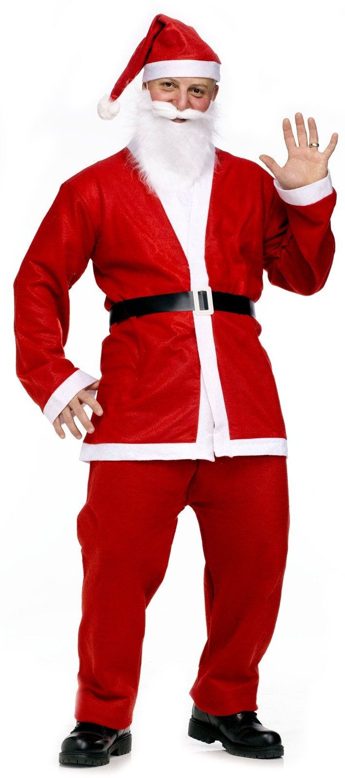 1000+ images about Christmas Costume - Male on Pinterest