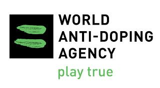analysis of the world anti doping agency wada success Degree in which current policies succeed in eradicating doping in sport'  an  analysis of wada's juridical database revealed that there are indications that a   framework has been globally harmonised by the world anti-doping agency.