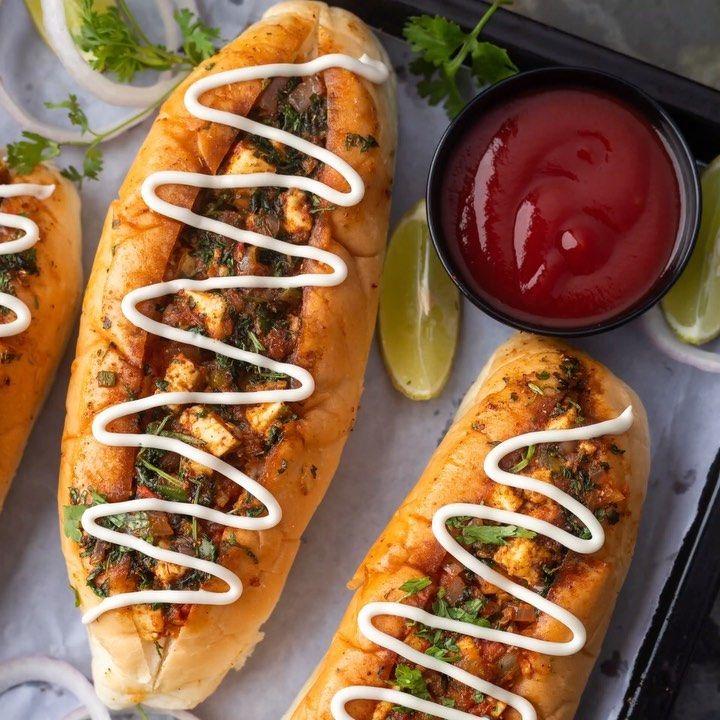 7eadb149d0c348a26913ac0aa1e535e4 - Hot Dog Rezepte