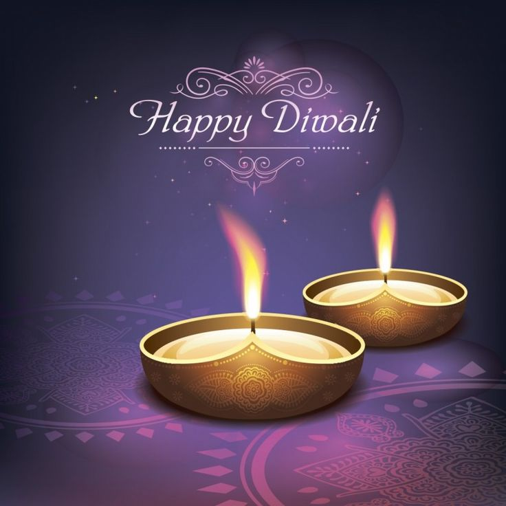 Happy Diwali Greetings Cards, Best Wishes