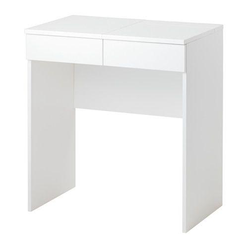 BRIMNES Toucador  - IKEA