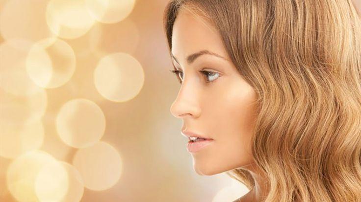 Burun Estetiği Ameliyatı Öncesi ve Sonrası  Burun estetiği (rinoplasti) , estetikte en çok başvurulan bir işlemdir. Çünkü yüzümüzün odak noktası burunlardır. Bir burun şekliyle tamamen yüzümüz değişebilir.