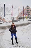 IchWillMehr: Der aktuelle Schneebericht (04.12.2015) von IchWil...